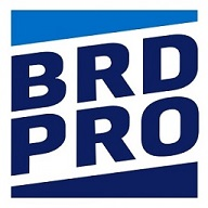 BRDPro Consulting